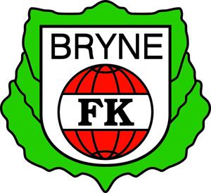 Hødd - Bryne