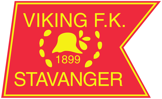 Kristiansund BK - Viking FK