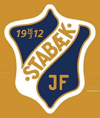 Kristiansund BK - Stabæk