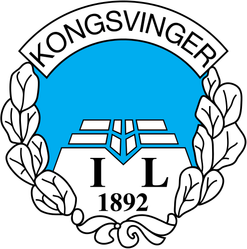 FK Jerv - Kongsvinger