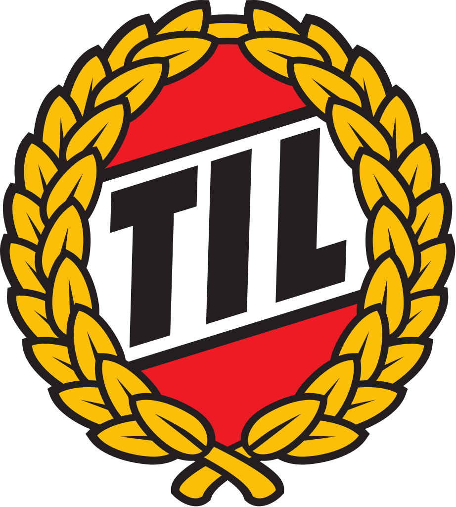 Kristiansund BK - Tromsø IL