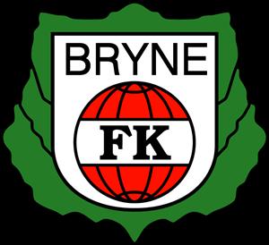 ARENDAL - BRYNE