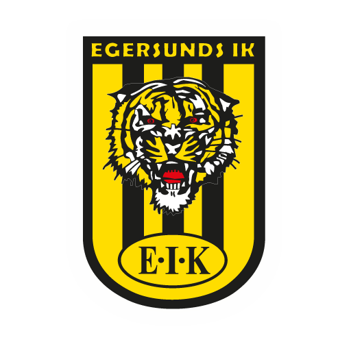 ARENDAL - EGERSUND