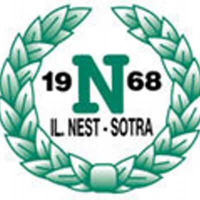 FK Jerv - Nest-Sotra