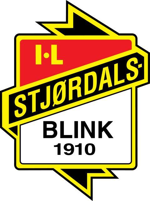 Hødd - Stjørdals-Blink
