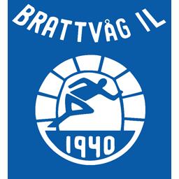 Hødd - Brattvåg