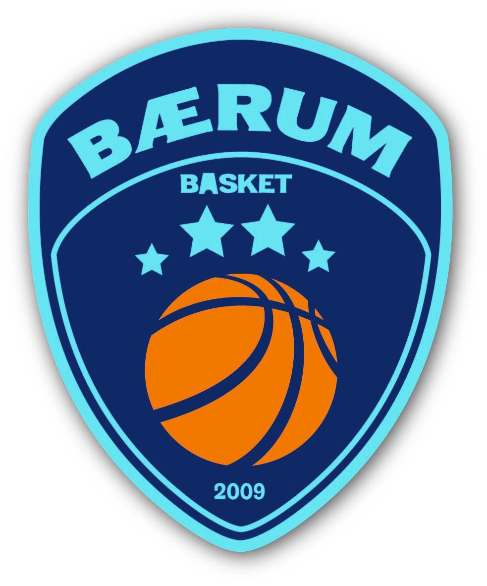 Bærum Basket - Fyllingen
