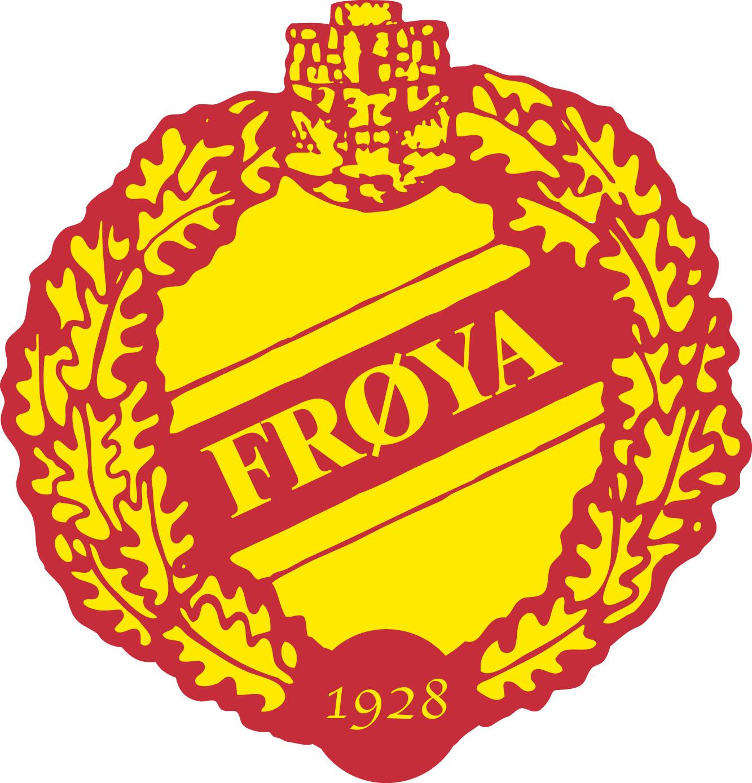 Frøya - Kongsberg Miners